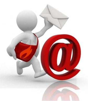 Some Aspects of your Email Deliverability Technology You Want to Keep a Tab With
