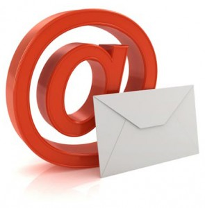 Three Reasons Why You Need An Email List