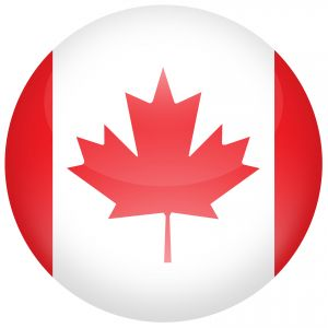 Canadian Anti-Spam Legislation (CASL)