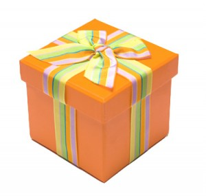 Incentive Gifts