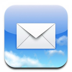 How To Optimize Your Email for Mobile